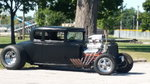 1931.chevy coupe selling as a roller