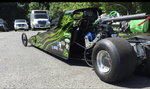Halfscale Jr Dragster
