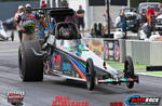 """Spitzer 272"""" Top Dragster"""
