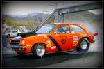 Chevette Bracket Car