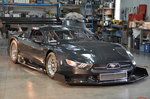 Trans-Am/GT1/Unlimited