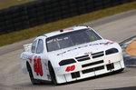 Dodge COT NASCAR