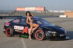 World Challenge GT GTO