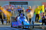 Top Fuel Dragster For Sale