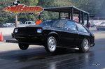 81 Chevette w/ spares