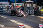 4 link rear engine dragster. Looking to trade for super gas