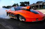 Promax Racecars Firebird