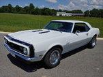 1968 Chevrolet Camaro  for sale $31,500