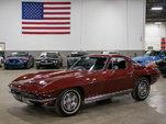 1966 Chevrolet Corvette  for sale $64,900
