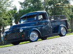 1953 Dodge  for sale $21,995
