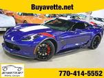 2017 Chevrolet Corvette  for sale $59,999
