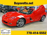 2010 Chevrolet Corvette  for sale $38,999