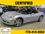 2006 Chevrolet Corvette  for sale $29,499