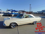 1966  Plymouth   Satellite for Sale $59,995