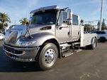 Trucks for Sale $69,995