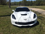 2016 Chevrolet Corvette  for sale $25,600