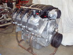 Ls3 / l99 chevrolet gm engine for sale  for sale $5,500