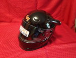 Brand New Small G-Force Racing Equipment Air Surge Helmet  for sale $85