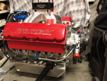 Cornett 440 wide bore  for sale $34,000