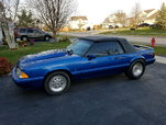 89 foxbody  for sale $13,000