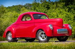 1941 Willys Americar 441 for Sale $0