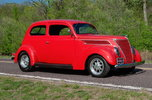 1937 Ford Model 78  for sale $3,250,000