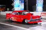 Classic 1956 Chevy 210 TS/SP/Grudge  for sale $35,000