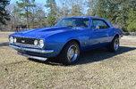 1967 Chevrolet Camaro  for sale $23,500