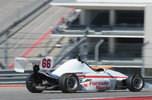 Formula Mazda - SCCA Race Ready  for sale $16,000