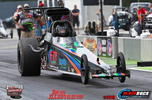 "Spitzer 272"" Top Dragster  for sale $67,500"