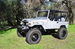 1972 Toyota Land Cruiser  for sale $17,300