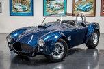 1965 Superformance Cobra MkIII  for sale $62,070