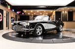 1961 Chevrolet Corvette Convertible Restomod  for sale $229,900