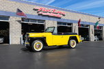 1948 Willys  for sale $29,995
