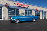 1963 Chevrolet Nova  for sale $36,995