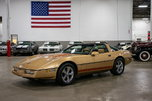 1984 Chevrolet Corvette  for sale $8,900