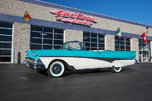 1958 Ford Skyliner  for sale $49,995