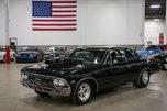 1966 Chevrolet Chevelle  for sale $47,900