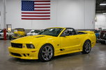 2006 Ford Mustang for Sale $39,900