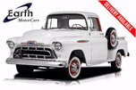 1957 Chevrolet  for sale $69,790