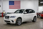 2012 BMW X5  for sale $24,900