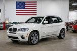 2012 BMW X5  for sale $21,900
