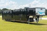 2020 Sundowner 2286GM  for sale $87,900