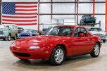 1990 Mazda Miata  for sale $10,900