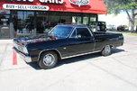 1964 Chevrolet El Camino  for sale $32,900