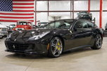 2019 Ferrari  for sale $259,900