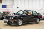 1988 BMW 325is for Sale $16,900