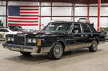 1989 Lincoln Town Car  for sale $5,900