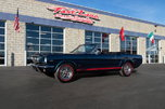 1966 Ford  for sale $84,995