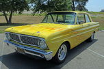 1965 Ford Falcon  for sale $32,000